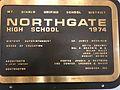 NorthgatePlaque.jpg