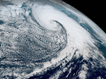 Northwest Pacific cyclone 2019-01-10 0030Z.png