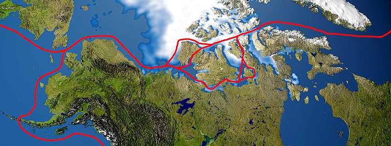 File:Northwest passage.jpg