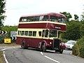 Norton Fitzwarren - Rossendale 45 (XTF98D).jpg