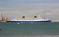 Norway La Rochelle-a.jpg