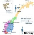 Norway regions map.png