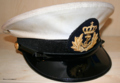 Norwegian naval officer hat.png