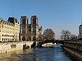 Notre-Dame de Paris (39591203225).jpg