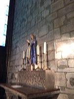Notre-Dame de Paris visite de septembre 2015 45.jpg