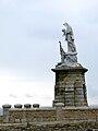Notre-Dame des Naufragés C Godebski 260607 04.jpg