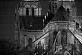 Notre Dame Church + high iso (9132085410).jpg