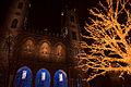 Notre Dame at Christmas.jpg