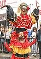 Notting Hill Carnival 2008 003.jpg