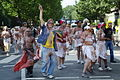 Notting Hill carnival 2006 (226570228).jpg