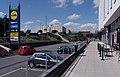 Nottingham MMB D9 Wollaton Road.jpg