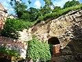 Nottingham caves 09.jpg