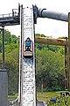 Nova Scotia DGJ 7526 - Time to get wet... (4856681972).jpg