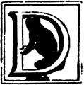 Nova polemica-D.png