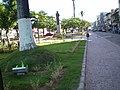 Nova praça da Avenida - panoramio - Bruno Carvalho Leal.jpg