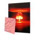 Nuclear weapons program of North Korea.png