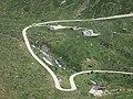 Nufenenpass Süd 02.jpg