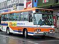 Numazu Tozan Tokai Bus NB105.jpg