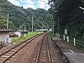 Nunohara Station various - Aug 14 2019 13 14 09 745000.jpeg
