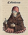 Nuremberg chronicles f 143v 3.jpg