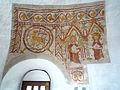 Ny Kirke Bornholm Denmark frescoe4.jpg