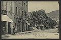 Nyons - Avenue de la Gare et Place du Champ-de-Mars (33727261024).jpg