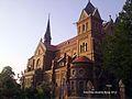 Nysa franciszkanie 29.jpg