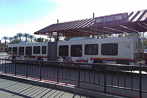 List of Orange County Transportation Authority bus routes - Wikipedia