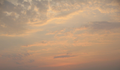OF sky.PNG
