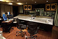 ONKIO HAUS Studio 1 Control Room with SSL SL9064J.jpg