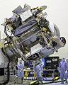 OSIRIS-REx-KSC-20160604-PH DNG0001 0057 (27764853916)-cropped.jpg