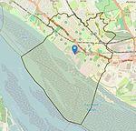 OSM Liverpool 19 postal area.jpg