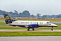 OY-SVS B.Ae Jetstream 41 BA-Sun-Air MAN 28JUN00 (7003895147).jpg