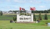 Oakbank welcome sign.jpg