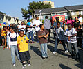 Oakland acorn block party.jpg