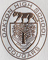 Oakton High Seal.jpg