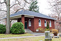 Oakwood Cemetery Chapel.jpg