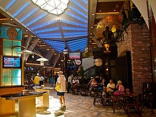 The Emerald Restaurant Bee Cave Tx
