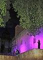 Oaxaca de Juárez, noche 09.jpg