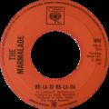 Ob-La-Di, Ob-La-Da by The Marmalades UK vinyl Side-A.tif