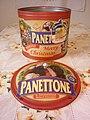 Obal na Panettone Classico (Battistero) 08.jpg