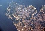 Obaradai Yokosuka aerial.jpg