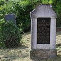 Oberdorf am Ipf Jüdischer Friedhof 3673.JPG
