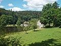 Obere-Schneidemühle2.JPG