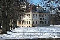 Oberschleißheim Schloss Lustheim 081.jpg