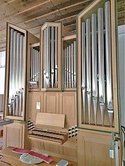 Oberwössen, Sieben Schmerzen Mariens (Linder-Orgel) (1).jpg