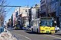 Obihiro 24-Feb-2020.jpg