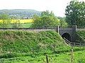 Occupation crossing in the By Brook valley - geograph.org.uk - 167657.jpg