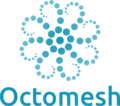 Octomesh Logo.png