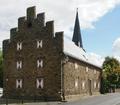 Odendorf Zehnthaus (02).png